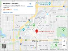 Denver-BML-StaticMap