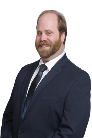 Doug Johnson | Oil, Gas and Energy Attorney | Ball Morse Lowe, PLLC