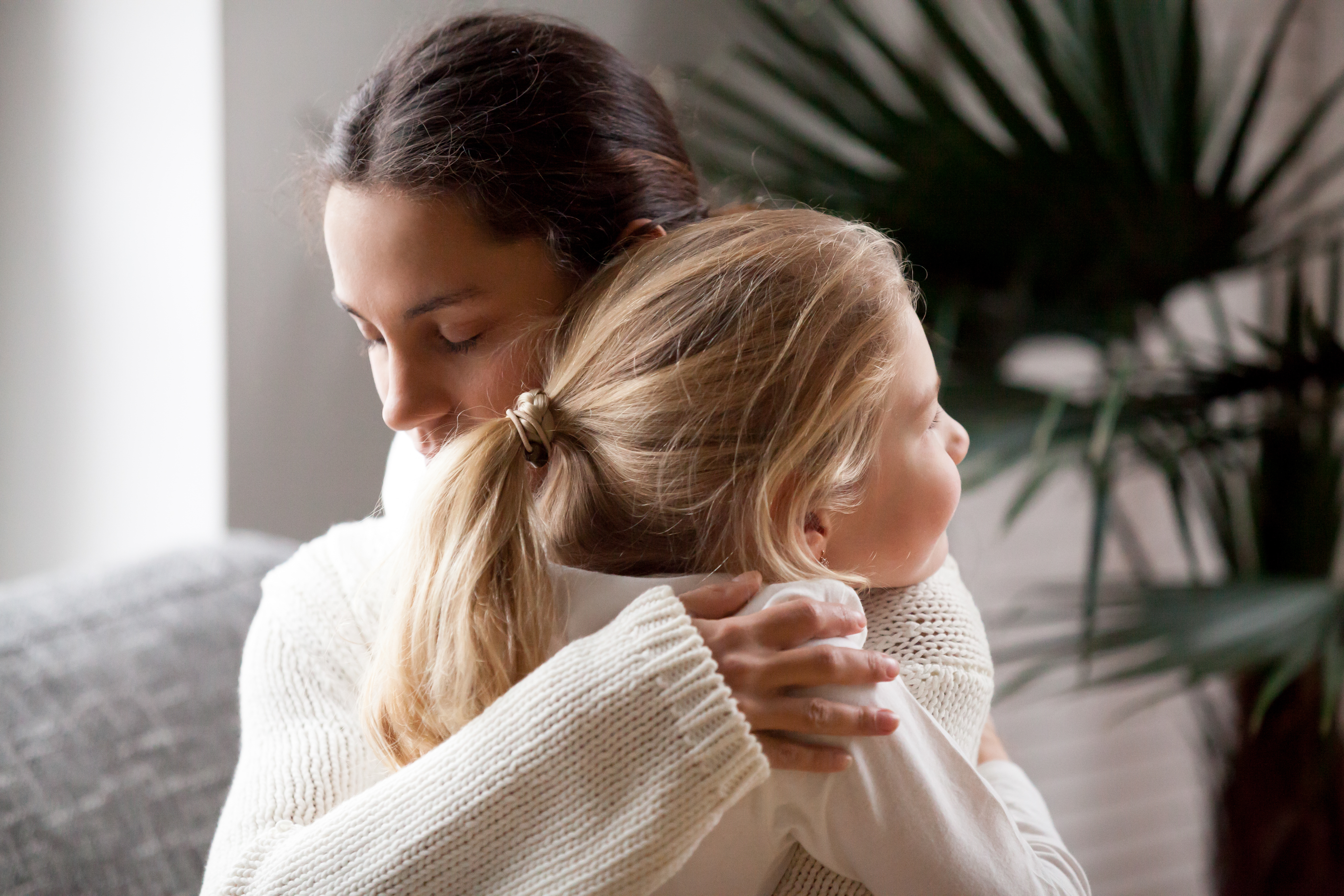 How to Financially Prepare for Full Custody 4 Tips from a Divorce Attorney