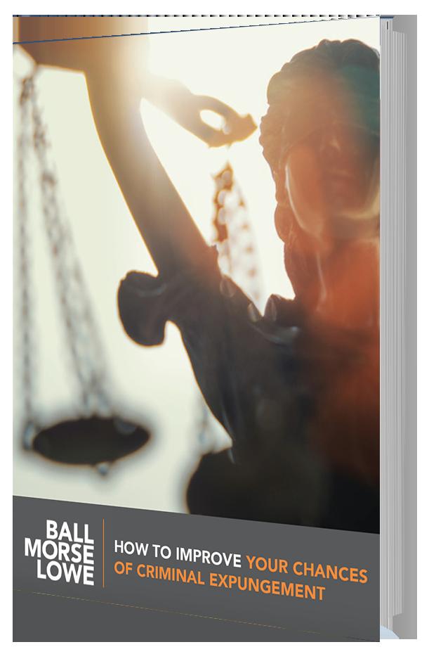 BML_3DBook.png