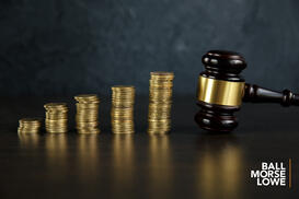 Attorney Fees in Oklahoma