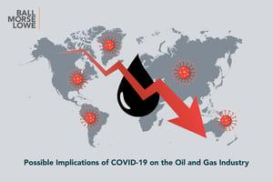 covid-oil