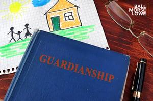 guradianship blogphoto
