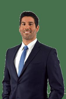 Christopher Michael   Senior Oklahoma Oil, Gas and Energy Attorney   Ball Morse Lowe, PLLC
