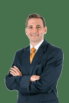 Dean Mackert | Oklahoma Oil, Gas and Energy Attorney | Ball Morse Lowe, PLLC