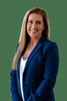 Kaitlin E. Clarke | Oklahoma Family Law Attorney | Ball Morse Lowe, PLLC