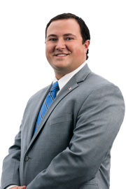 Tyler Crowe | Oklahoma Oil, Gas and Energy Attorney | Ball Morse Lowe, PLLC