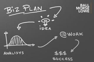 business_plan_post.jpg
