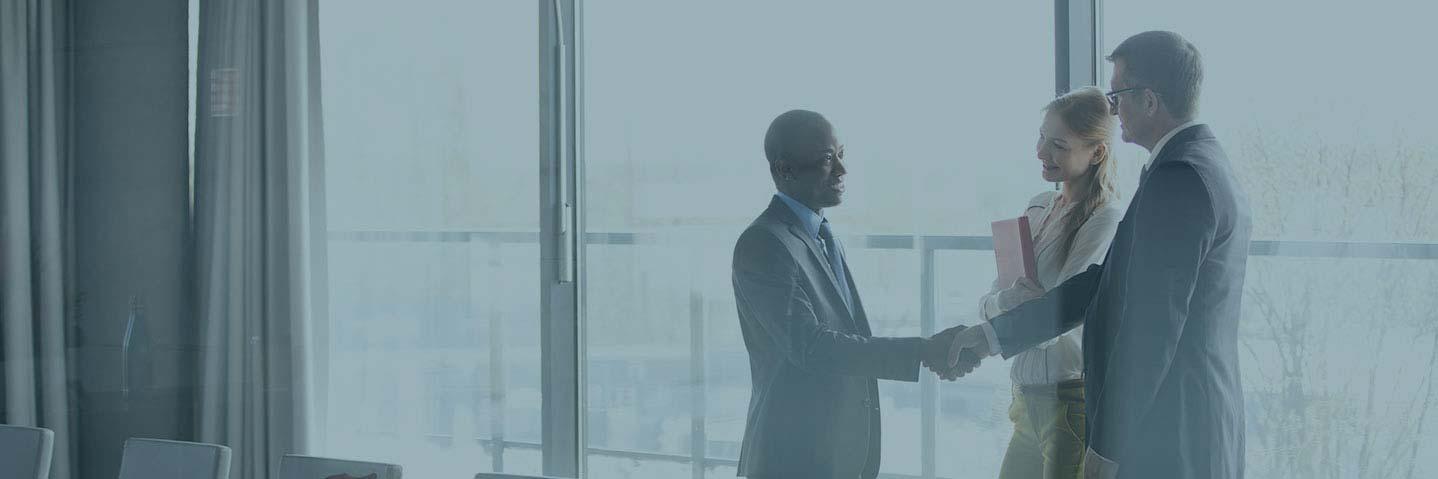 Helping Build Profitable Enterprises