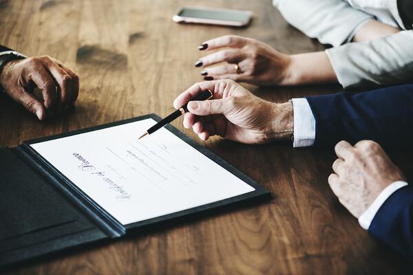 oklahoma-divorce-attorney-ball-morse-lowe