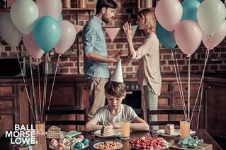 9-Recommendations-Divorce-w-Children.jpg