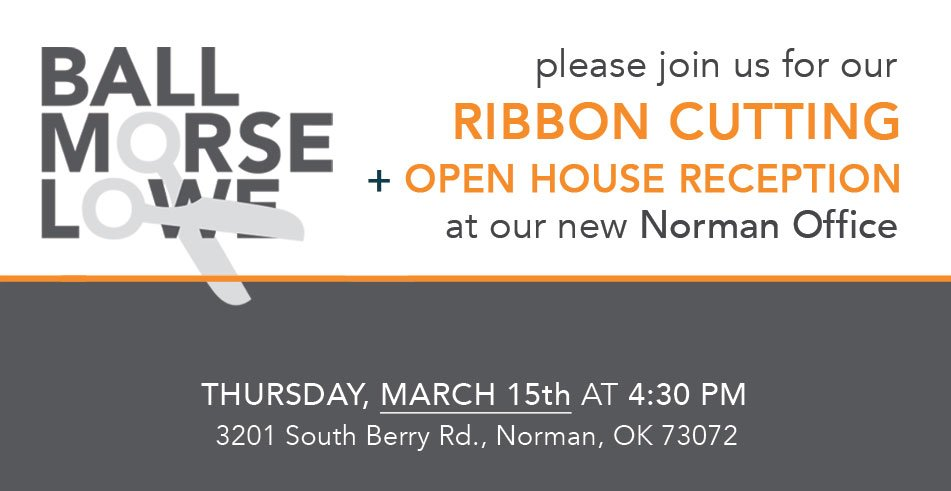 BML-RibbonCutting-Norman_Updated.jpg