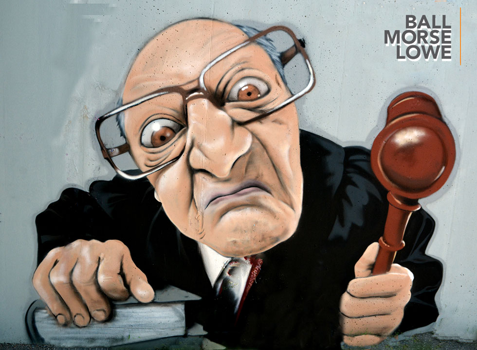 Contempt-of-Court-Post.jpg