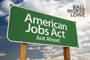 Jobs-Act-Post.jpg
