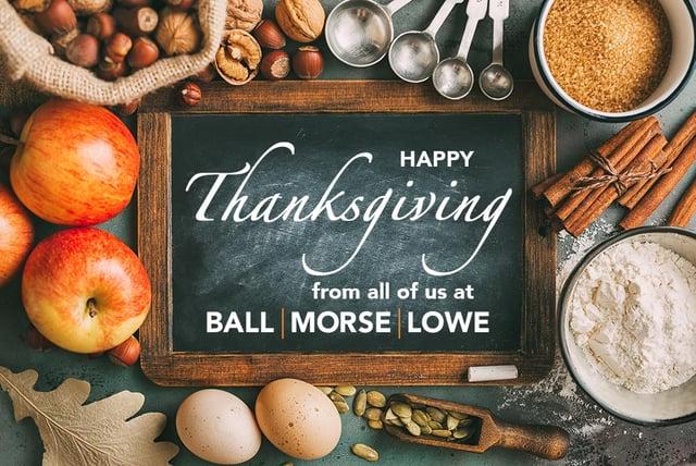 ThanksgivingPost.jpg