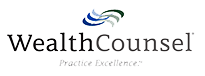Wealth Counsel - Estate Planning