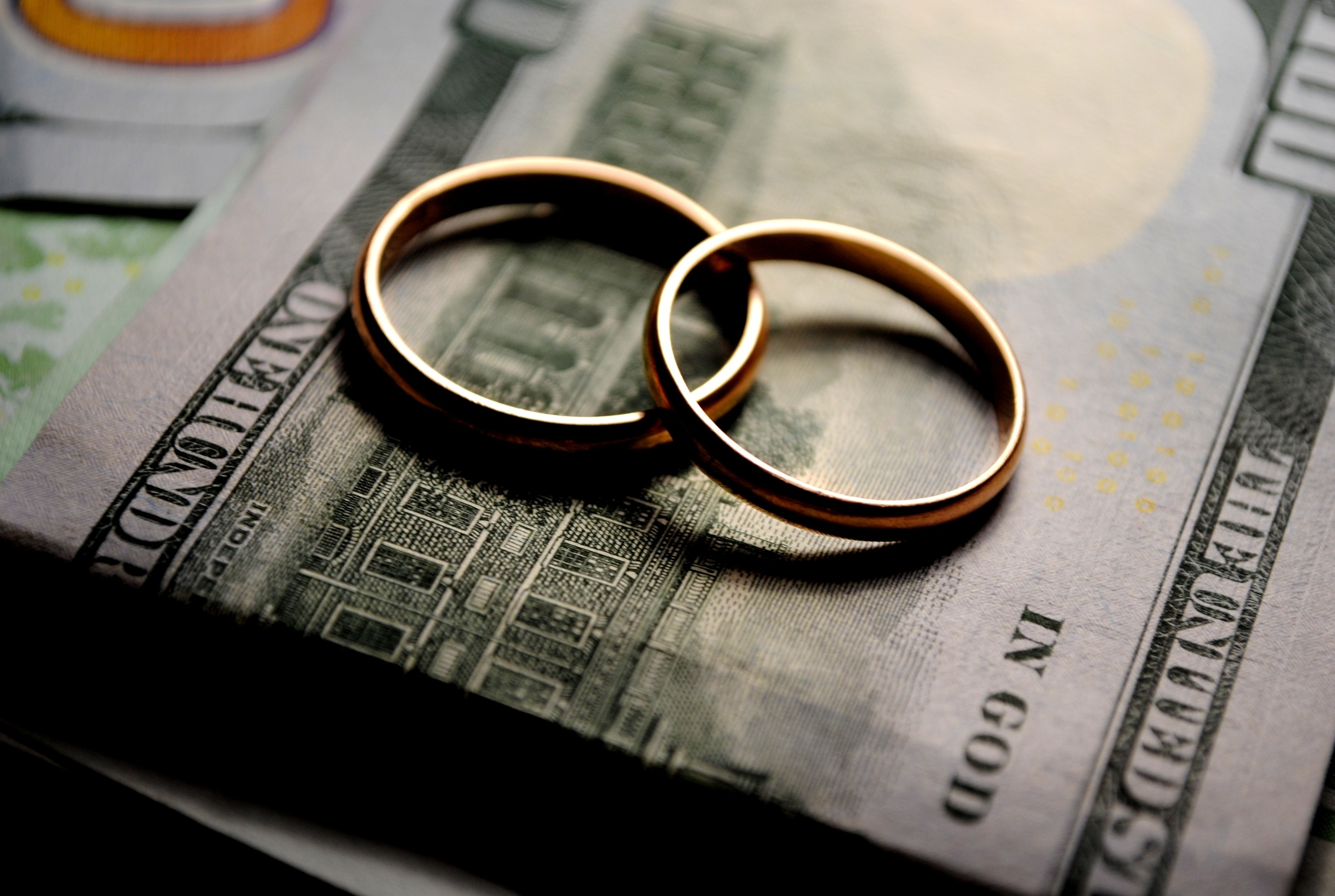 6 Ways to Prepare Financially for Life After an Uncontested Divorce