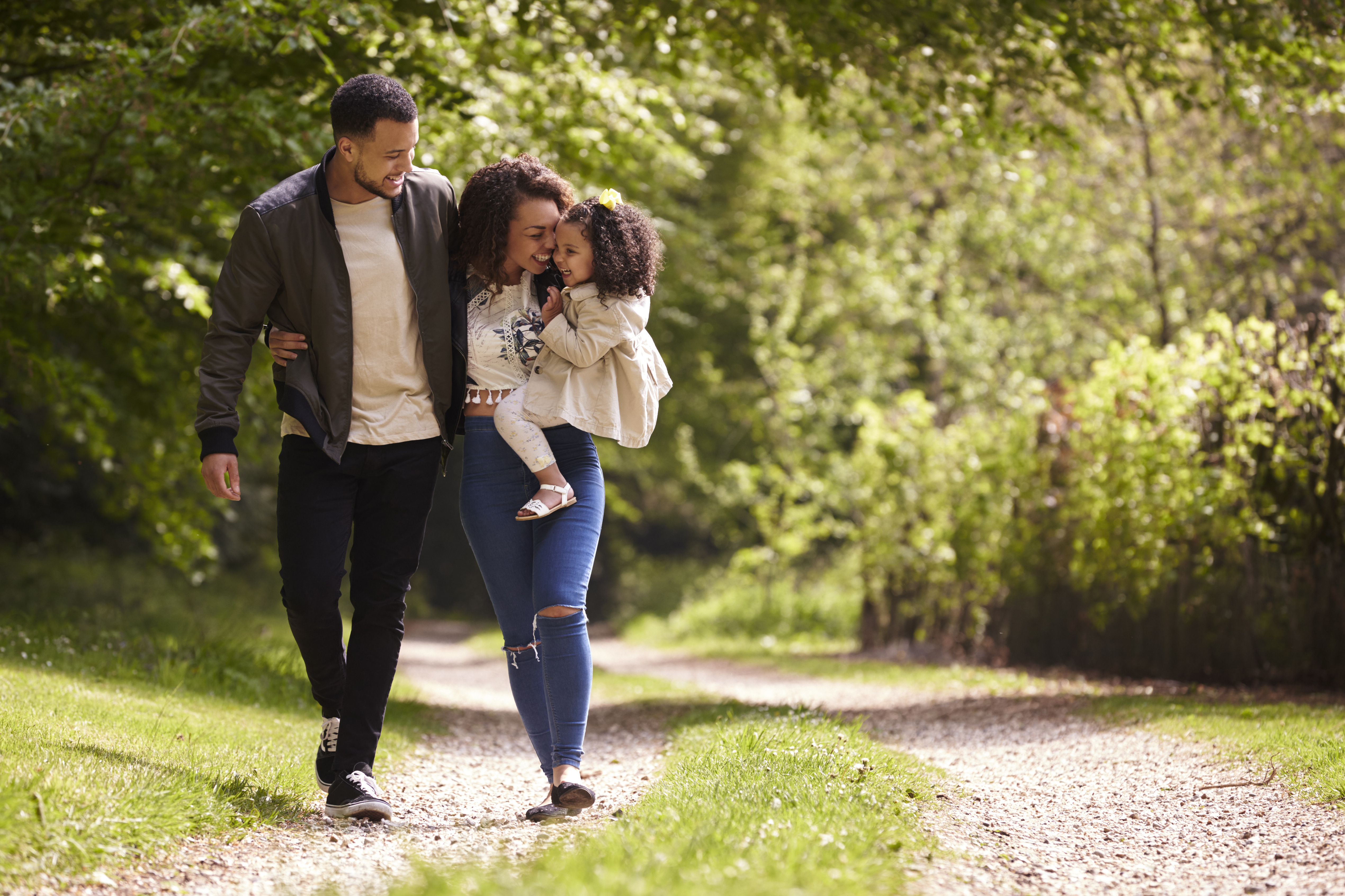 Adoption from Foster Care The Filing Process From Start to Finish