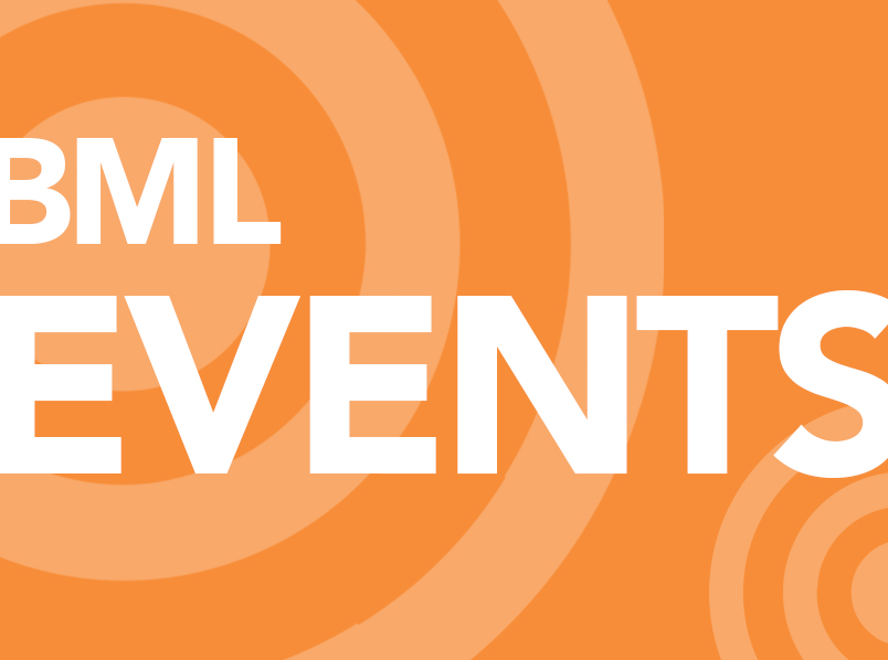 BML events