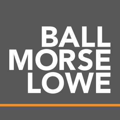 Ball Morse Lowe