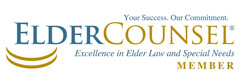 Elder Counsel - Member