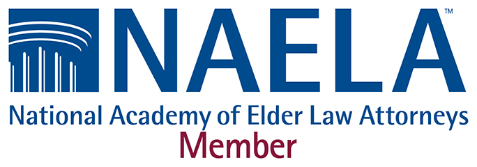 National Academy of Elder Law Attorneys - Member