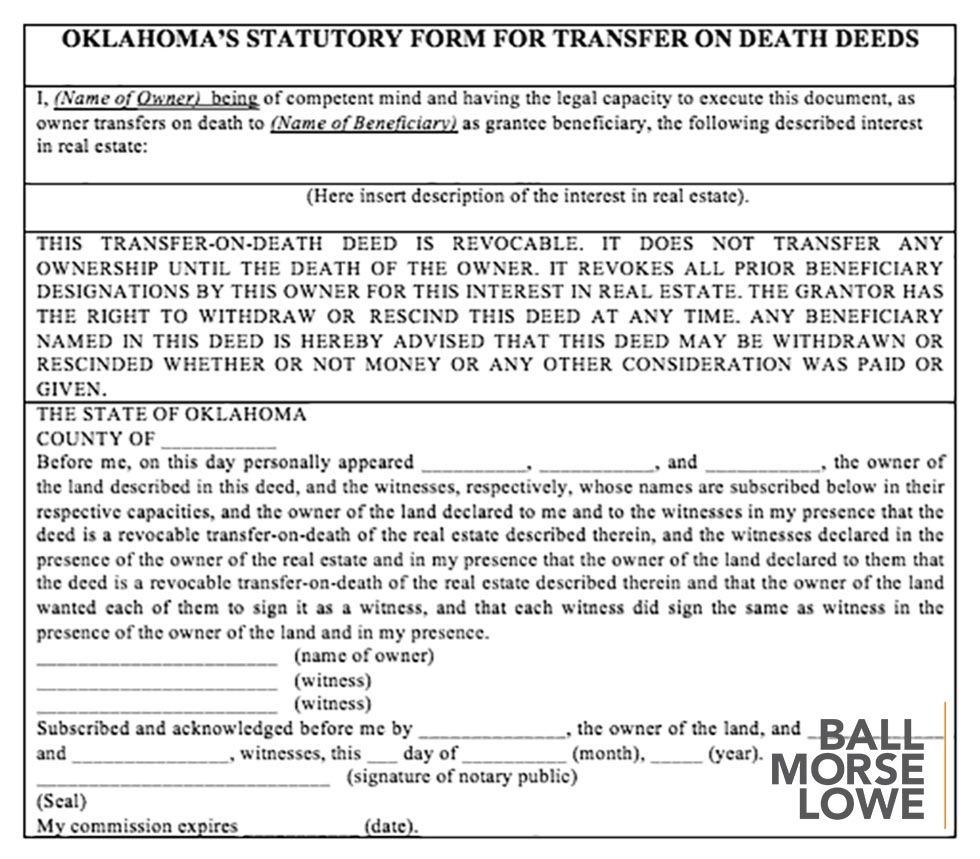 Transfer-On-Death-Deed-Post.jpg